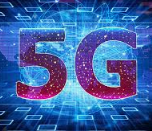 5G应用方向及未来市场分析