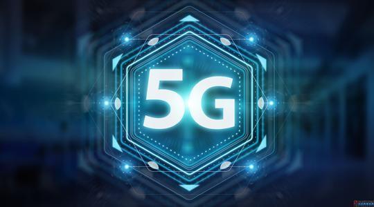 5G关键技术解析