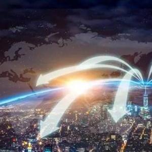 中兴通讯亮相第八届全球物联网峰会 5G+...