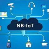 硬措施,好办法!NB-IoT智能门磁成为...