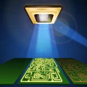 助力高级光刻技术:存储和运输EUV掩模面...