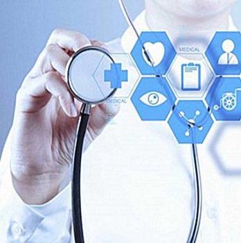 英特尔AI驱动数字化升级 打造未来智慧医...