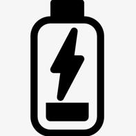 蓄电池应该多久换一次 又该如何保养