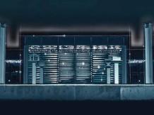 微软云+比亚迪丨开启智慧储能新篇章