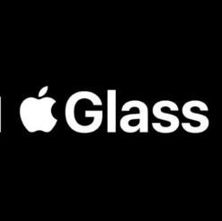苹果新一波颠覆,就在瞄准出行的Apple...