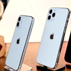 市值再回全球第一,苹果靠降价热销赚来的?...