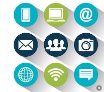 物联网无线传输技术WIFI、蓝牙、UWB...