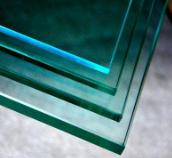 钢化玻璃膜与钢化玻璃的区别