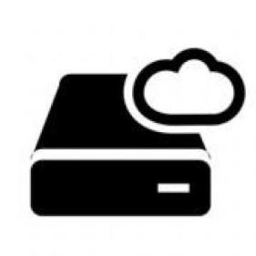 云存储助力现今数据爆炸时代