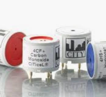 《影响磁性元器件发展六大应用产业报告》全面公开