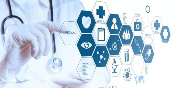 首个AI临床试验国际指南诞生,医疗AI有...
