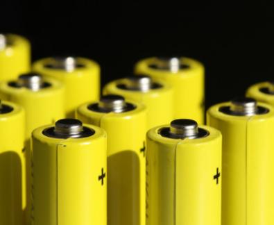燃料电池电源 燃料电池与普通蓄电池的原理...