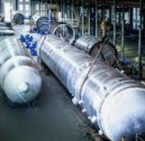 中国特种气体行业发展趋势持续猛进