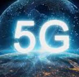 "5G,为何被贴上""无用论""的标签?"