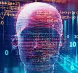 当年轻人开始谈论AI伦理:无处不在的算法...