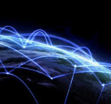 2020年10种最佳物联网开发工具和技术...