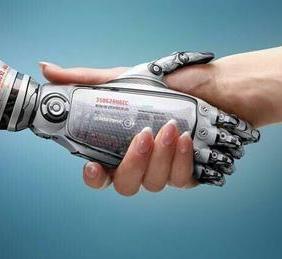 什么是机器人负载?有哪些影响因素?