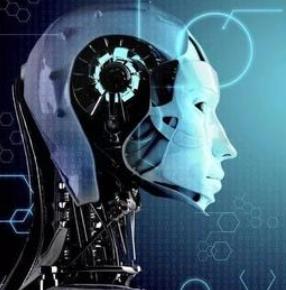 科技世代与人类未来|人工智能时代的伦理智...