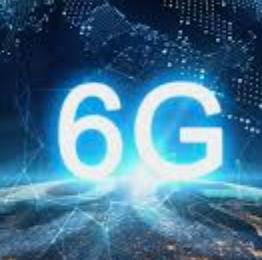6G技术长啥样?5大趋势,13个核心技术可能2030年落地