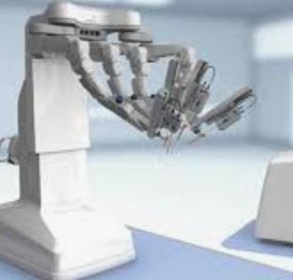 工业机器人和协作机器人的区别在哪?