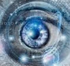 Eye-X通用化工业视觉平台与边缘计算融合架构助力5G应用泛化