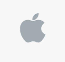 苹果春季发布会,这些点需要关注!