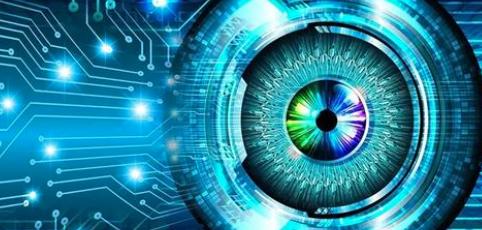 未来十年改变世界,人工智能四大发展趋势分析