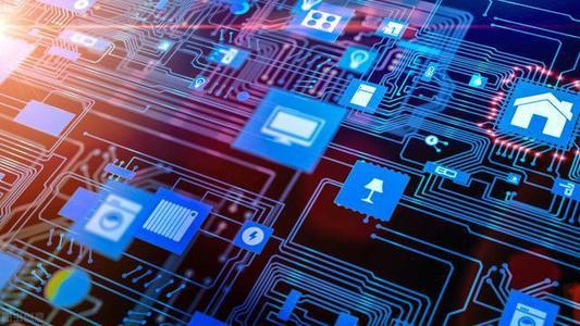2021年半导体市场将达到5220亿美元...