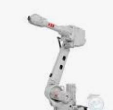 机器人技术趋势:协作机器人,农业机器人和医疗机器人