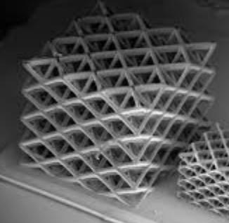 光固化3D打印机有何独特之处?
