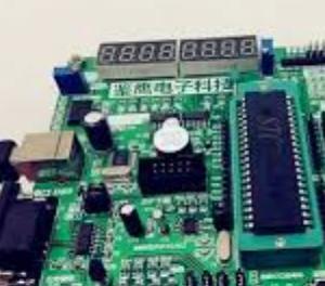 PLC可编程控制器常见的应用领域有哪些?...