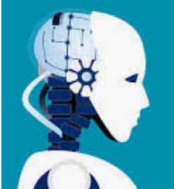 人工智能时代,孩子需要培养哪些超越机器人...